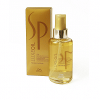 Wella Sp Luxe Oil Elixir in Die Top 10 Haaröle