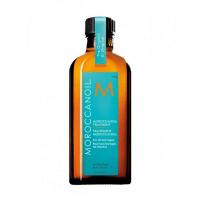 Moroccanoil Haaröl (100 ml)