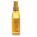 Loreal Mythic Oil (100 ml)