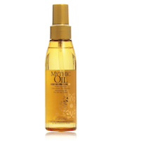 Loreal Mythic Oil Harröl Test