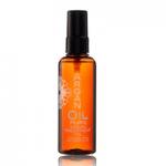 Arganöl für Haare & Körper (100ml)