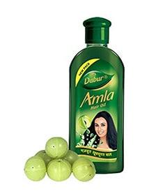 Dabur Amla indisches Haaröl