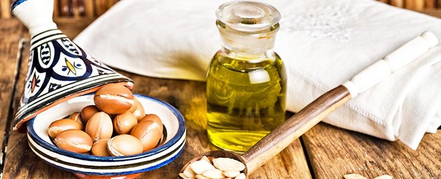 Arganöl Für Die Haare Arganöl Test 2019